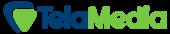 TeiaMedia-Agencia-Publicidad-Madrid-logo