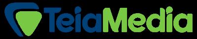TeiaMedia-Agencia-Publicidad-Madrid