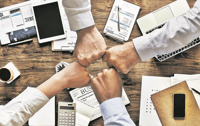 TeiaMedia te ofrece el apoyo que necesitas en el marketing digital para emprender tu negocio con fuerza