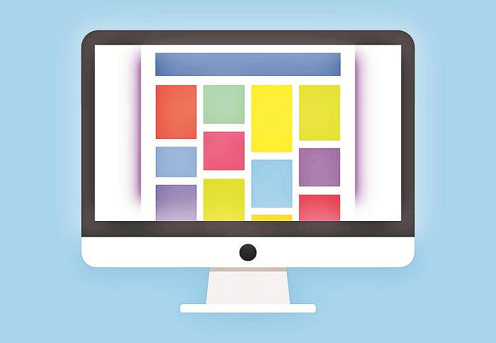 La importancia que tiene una página web para tu negocio