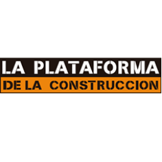 LogoPLataforma