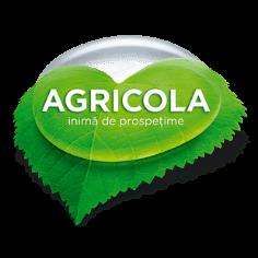 agricola_logo