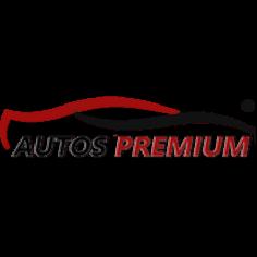 Logo_autopremium