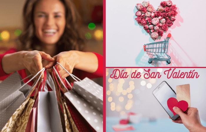 Día de San Valentín, o como se enamoran tus clientes de tu marca, productos y servicios